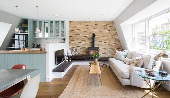 dachgeschosswohnung-einrichten-und-gestalten_tolle-Ideen-und ...