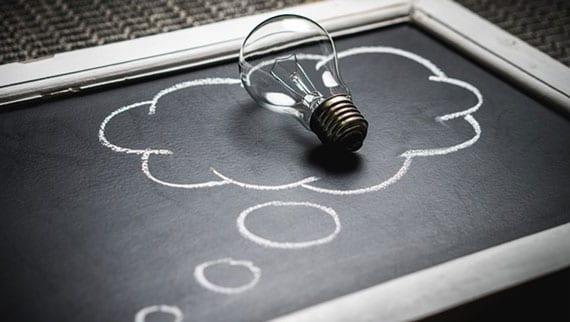 LEDs und Energiesparlampen im Vergleich als passender ersatz für die klassische glühbirne