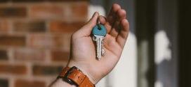 Ratschläge und hilfreiche Tipps wie man Schlüsseldienst-Betrüger zu vermeiden