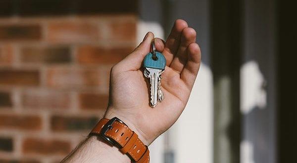 Schlüsseldienst – nur eine von zehn Rechnungen bedient das Preis-Leistungs-Verhältnis