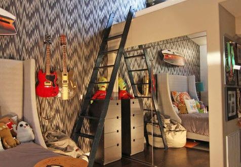 coole-jugendzimmer-ideen-für-attraktive-und-moderne-einrichtung-kleiner-teenager-zimmer