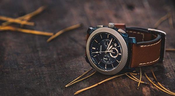 Die Uhr – ein tickendes Geschenk und wertvolles Accessoire fürs ganze Leben