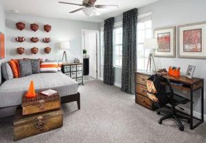 jugendzimmer-modern-gestalten_kreative-einrichtungsideen-und-coole-raumgestaltung-fürs-optimale-teenager-zimmer