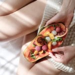 ideen und rezepte für leckeres kalorienarmes essen