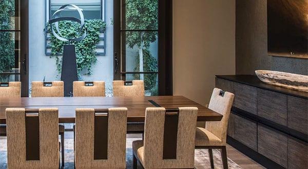 Was macht Massivholzmöbel zu beliebten Trend-Möbeln