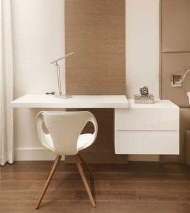 wie-muss-das-optimale-Jugendzimmer-aussehen_tolle-einrichtungsideen-für-ein-modernes-und-funktionales-Teenagerzimmer
