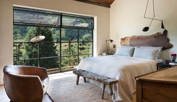 Moderne-Schlafzimmer-mit-rustikalem-Charme_Ideen-und ...