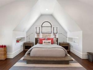 Moderne-Schlafzimmer-mit-rustikalem-Charme_Inspirationen-für-gemütliche-und-stilvolle-Schrafzimmereinrichtung-mit-Möbeln-aus-Holz