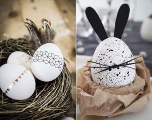 coole-ideen-zu-ostern-für-eine-attraktive-dekoration-mit-ostereiern-in-nordiy-style