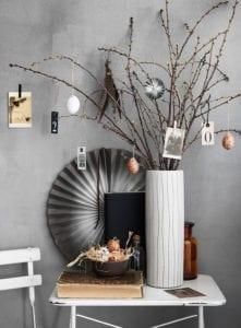 ideen-zu-ostern-für-eine-kreative-und-stilvolle-osterdeko-in-nordic-style
