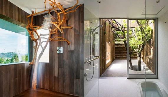 interior-design-und-natur_beispiele-für-attraktive-und-natürliche-badezimmergestaltung-mit-bäumen
