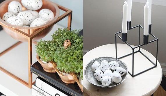 nordic-style-deko-ideen-zu-ostern-für-eine-elegante-und-schlichte-deko-mit-weißen-ostereiern