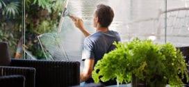 hilfreiche tipps für wohnungsreinigung und aufräumen
