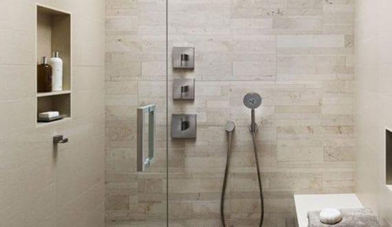 putzplan-für-saubere-und-aufgeräumte-wohnung_putztipps-dusche