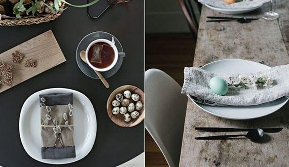 stilvolle-tischdeko-ideen-zu-ostern-in-nordic-style