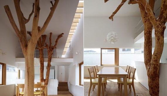 wirkung-von-einem-baum-im-interior-design_originelle-raumgestaltungsideen-für-moderne,-warme-und-schlichte-inneneinrichtung