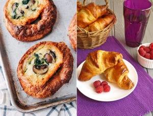 Brunch-at-home_leckere-Croissant-Frühstücksideen-für-Gäste