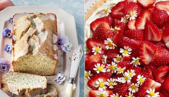 Brunch-at-home_leckere-Rezepte-und-süße-Frühstücksideen-für-Gäste