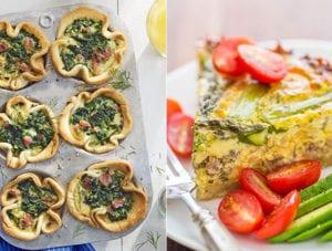 Brunch-at-home_schnelle-Rezeptideen-für-leckeres-Frühstück