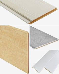 Paneele-für-moderne-Raumgestaltung-und-elegante-Deckenverkleidung