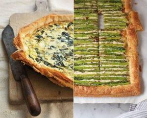 Tarte-Rezepete-für-Brunch-at-home_leckere-Frühstücksideen-für-Gäste