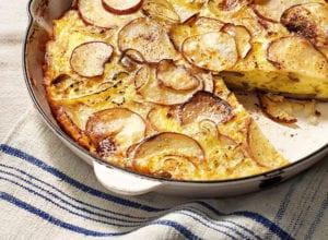 Tortilla-Rezept-für-Brunch-at-home_leckere-Frühstücksideen-für-Gäste