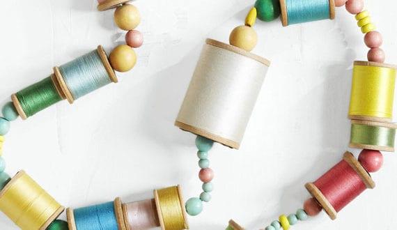 Wiederverwertung-alter-Sachen-und-Gegenstände_einfaches-Basteln-neuer-Wohnaccessoires-aus-alten-Schätzen