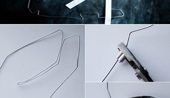 anleitung-zum-osterhasen-basteln_kreative-dekoidee-und-einfache-bastelidee-ostern