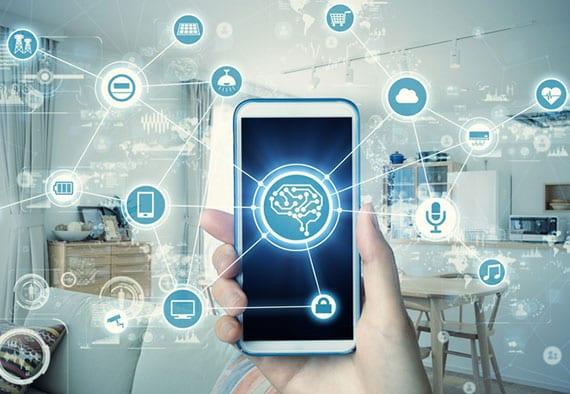 Geld sparen mit intelligenter Heizungssteuerung per App