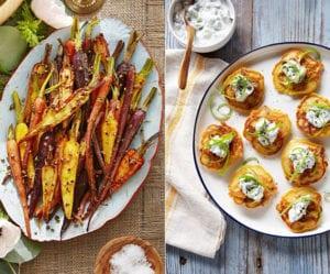 einfache-Mören-Rezepte-für-Brunch-at-home_leckere-Frühstücksideen-für-Gäste