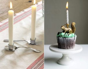 kreative-Wiederverwertung-alter-Schätze_coole-Kerzenhalter-selber-machen