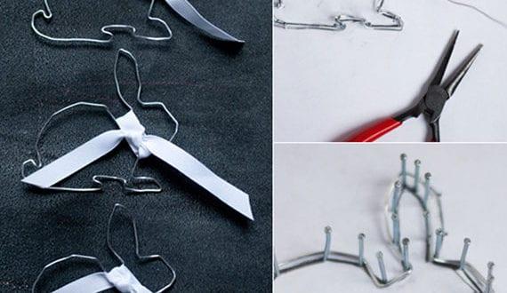 niedliche-osterhasen-basteln-aus-draht-als-moderne-tischdeko-und-kleines-ostergeschenk