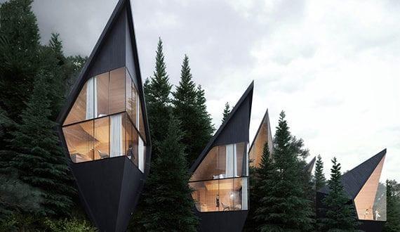 wohnen-im-Tiny-House_moderne-Vision-für-kleine-aber-bequeme-Wohnungen-und-Mini-Häuser