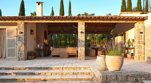 Wohnen-und-Einrichten-im-mediterranen-Stil