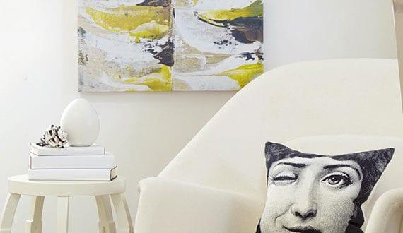 die-Wirkung-der-Textilien-im-Wohnraum_stilvolle-Einrichtungstipps-für-gemütliche-Schlafzimmer