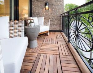 ideen-für-moderne-balkongestaltung-mit-möbeln-aus-beton