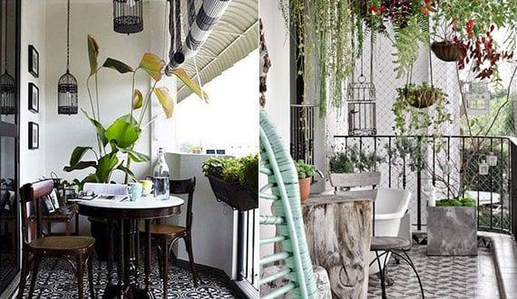 ideen-für-schicke-balkongestaltung-mit-bodenfliesen - fresHouse