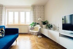 interieur-erfrischen-mit-eigenen-design-vorhängen-als-toller-akzent-im-raum