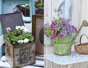 vintage-deko-tipps-für-eine-nostalgische-und-romantische-gartengestaltung