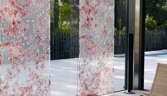vorhänge-&-gardinen-für-wohnliche-und-moderne-zimmergestaltung