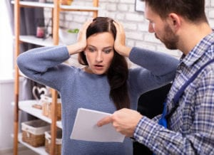 Aufsperrdienst_Tipps-wie-man-den-Kostenfalle-entgehen-kann