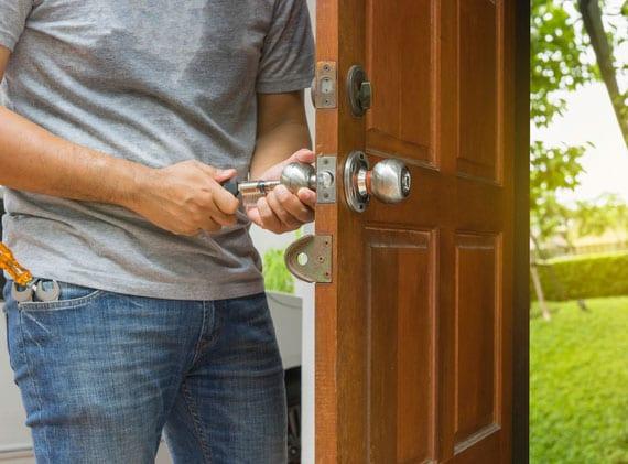 Tipps und Tricks für erste Hilfe bei Schlüsselverlust