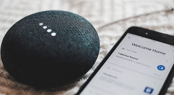 Smart-Home_Vorzüge-und-Datensicherheit-von-smarten-Haushaltsgeräten