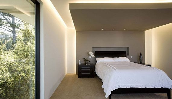 Wandbeleuchtungen-richtig-einsetzen-im-Schlafzimmer