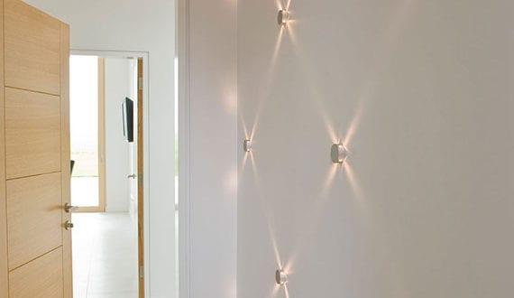 moderne-wandleuchten-für-moderne-und-harmonische-wandbeleuchtung