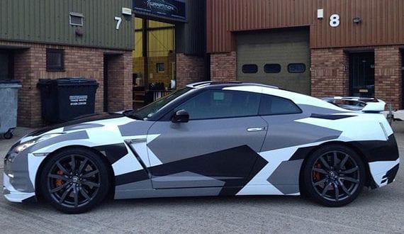 Car-Wrapping_attraktive-Gestaltung-von-Autos-mit-langlebigen-Folien-Laminate