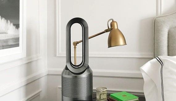 Luftreiniger-für-besseres-Raumklima-im-Schlafzimmer