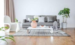tipps für gesundes raumklima im wohnraum und büro