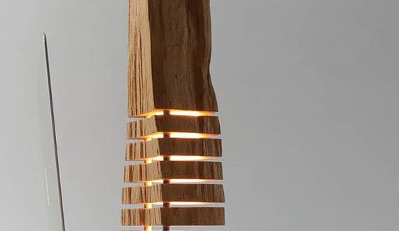 attraktive-und-innovative-Beleuchtungsideen-mit-modernen-handgefertigten-Leuchten