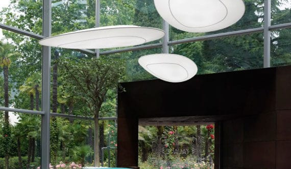 coole-beleuchtungsideen-mit-innovativen-leuchten-als-akzent-im-raum